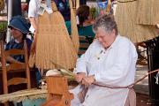 Transylvania County 150th Birthday Celebration on Sept. 3, 2011