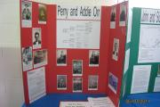 Blantyre Community Event - June 11, 2011 - Click on picture for larger version