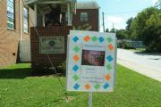 Rosenwald Community Event - Saturday, September 24, 2011